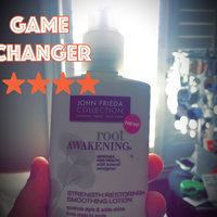 John Frieda® Root Awakening Strength Restoring Smoothing Lotion uploaded by m r.