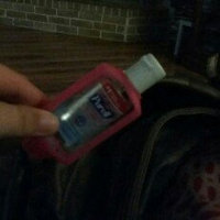 Purell Hand Sanitizer with Jelly Wrap Carrier Display Bowl uploaded by Lee Ann P.