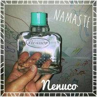 NENUCO edc 200 ml uploaded by Pilar R.