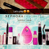 Sephora Favorites Summer Crush uploaded by Kinsey M.