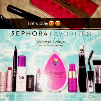 Photo of Sephora Favorites Summer Crush uploaded by Kinsey M.