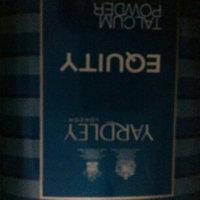 dunhill London Dunhill Edition Eau De Toilette Spray uploaded by Shirin  S.