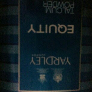 Photo of Alfred Dunhill Edition Eau de Toilette Spray For Men, 3.4 fl oz uploaded by Shirin  S.