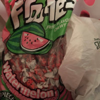 Hartz Strawberry Tootsie Roll Frooties(Case of 360) uploaded by Jennifer B.
