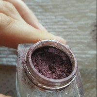 e.l.f. Studio Pigment Eyeshadow uploaded by Ashley L.