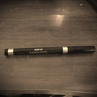 Kardashian Beauty Deeply Felt Eyeliner uploaded by Jennifer B.