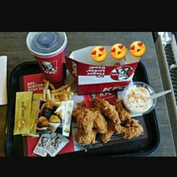 Photo of KFC uploaded by Nur Syuhadah P.