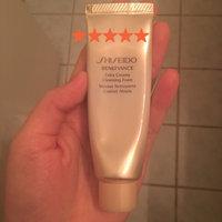 Shiseido Benefiance Extra Creamy Cleansing Foam uploaded by Jane L.