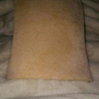St. Tropez Tanning Essentials Tan Applicator Mitt uploaded by Holly N.