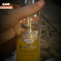 SMIRNOFF® Ice™ Wild Grape uploaded by Alina D.