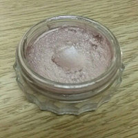 Benefit Cosmetics creaseless cream eyeshadow uploaded by Caroline M.