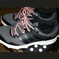Adidas Women's Duramo 7 Trail Running Shoe uploaded by Crystal G.
