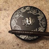 Kat Von D Lock-It Powder Foundation uploaded by Kristin L.