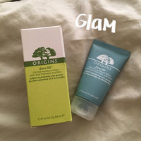 Origins Zero Oil Oil-Free Lotion with Saw Palmetto & Mint uploaded by Mindy P.