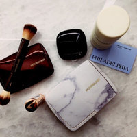Hourglass Ambient® Lighting Edit - Surreal Light uploaded by Becky M.