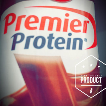 Premier Protein 30g Protein Shakes uploaded by Kari B.