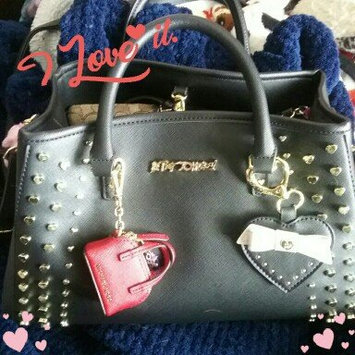 Betsey Johnson uploaded by Robyn B.