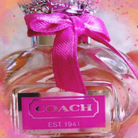 Women's Coach Poppy Flower Fragrance Gift Set - 3 pc uploaded by Brenda R.
