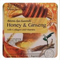 LeBiome Honey Ginseng Face Masks uploaded by Amanda H.