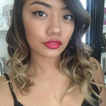 Maybelline ColorSensational Lip Gloss uploaded by Kiana N.