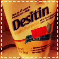 Desitin Maximum Strength uploaded by Ashley W.