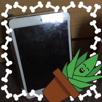 Apple iPad mini - 1st Generation uploaded by alisha B.