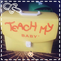 Teach My Baby Learning System 6 - 18mo uploaded by Kenia S.