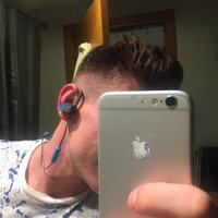 BEATS by Dr. Dre Powerbeats 2 Wireless Headphones uploaded by Nicholas T.
