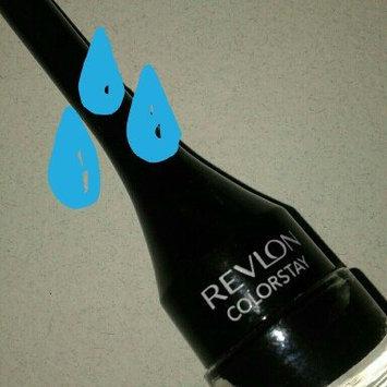 Photo of Revlon Colorstay Creme Gel Eye Liner uploaded by Penelope H.