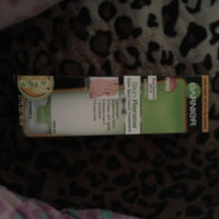 Garnier Skin Renew Dark Spot Hand Treatment uploaded by Fernanda H.