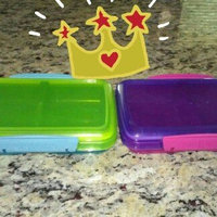 Sistema Split To Go Storage Container Assorted Colors uploaded by Nicole V.