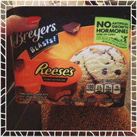 Breyers Blasts! Reese's Peanut Butter Cups 48 oz uploaded by Brandi M.