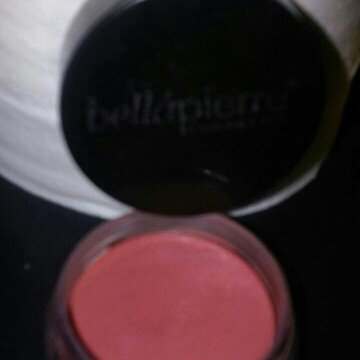 Bella Pierre Bellapierre Cosmetics Pink Cheek & Lip Stain .176oz uploaded by Jaziel W.