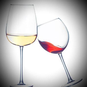 Hazlitt Red Cat Wine  uploaded by Danielle W.