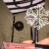 Sephora Favorites Trending: Beauty's Most Coveted uploaded by Paola M.