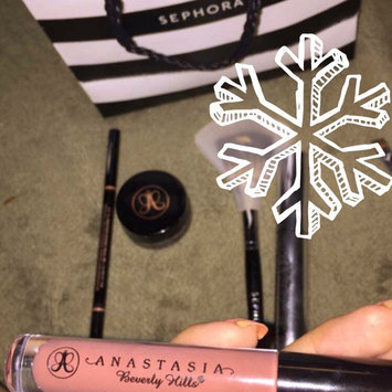 Photo of Sephora Favorites Trending: Beauty's Most Coveted uploaded by Paola M.