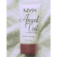 NYX Cosmetics Angel Veil Skin Perfecting Primer uploaded by iris g.