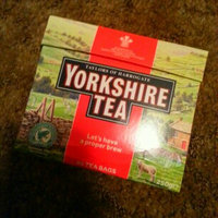 Taylors of Harrogate Yorkshire Tea, 80 ct, 5 pk uploaded by Shandi C.