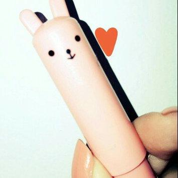 Tony Moly - Petite Bunny Gloss Bar - Peach 05 uploaded by Yanire P.
