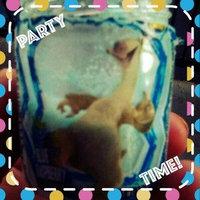 Baby Bottle Pop Strawberry uploaded by Kelli D.