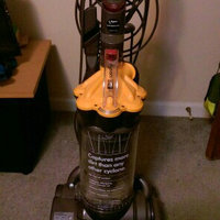 Dyson DC33 Multi-Floor Bagless Vacuum, 205062-01 uploaded by Kimberly S.