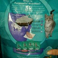 PURINA ONE® SmartBlend Hairball Formula Adult Age 1+ Cat Food uploaded by Tara N.