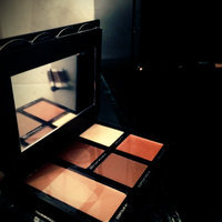 Laura Mercier Flawless Contouring Palette uploaded by Tricia V.
