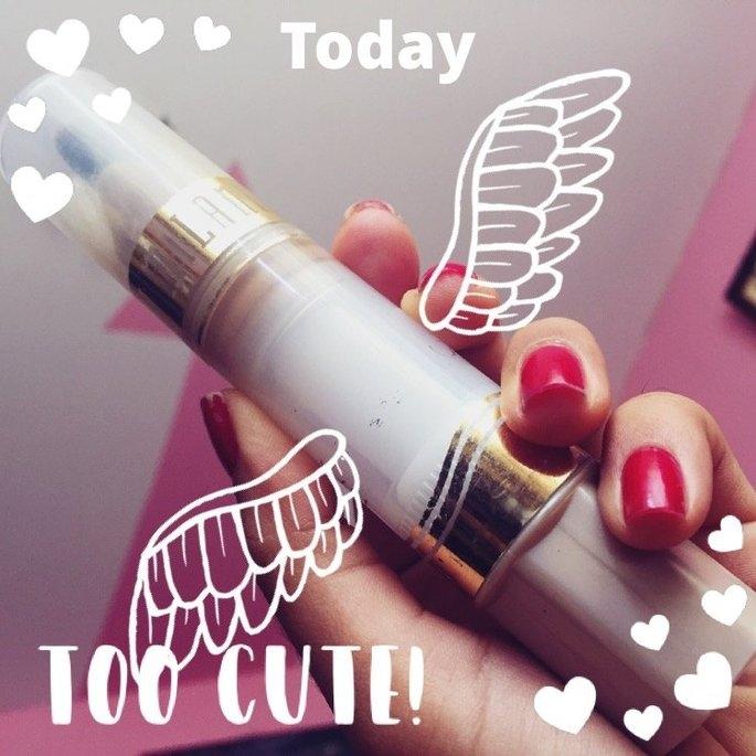 (3 Pack) MILANI Glow Natural Brush-On Liquid Makeup - Light to Medium uploaded by Adriana M.