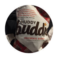 Chex Mix Muddy Buddies Brownie Supreme Snack uploaded by Amber P.