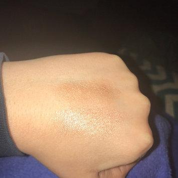 Photo of wet n wild® MegaGlo™ Highlighting Powder uploaded by Erikah N.