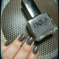 NCLA Nail Polish uploaded by Amanda F.