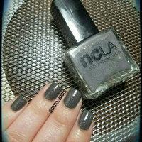 NCLA Nail Polish uploaded by Amanda F.