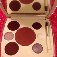 em michelle phan Shade Play Lip Color Mixing Palette uploaded by Maria A.