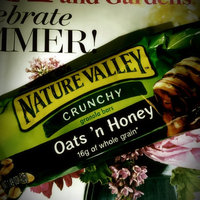 Nature Valley, Sweet & Salty Nut, Variety Pack uploaded by Mou Q.